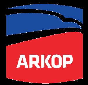 آرکوپ لهستان